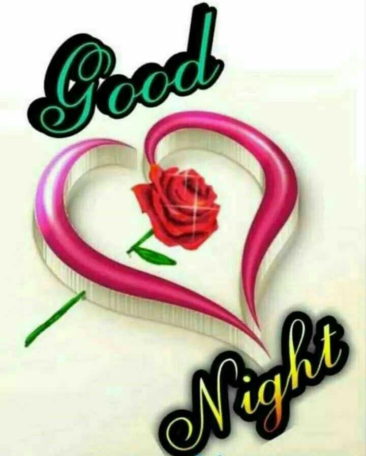 🌑শুভ রাত্রি - Night - ShareChat