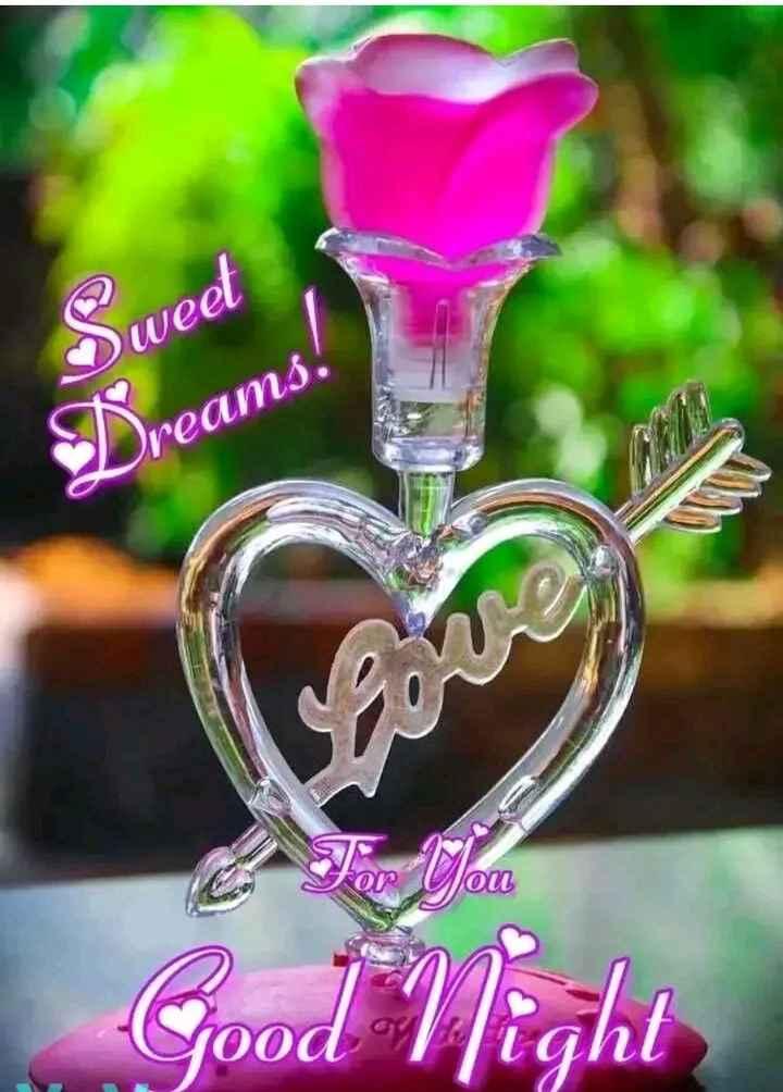 🌑শুভ রাত্রি - 5 weel Dreams . ΤΟ on Good Night - ShareChat