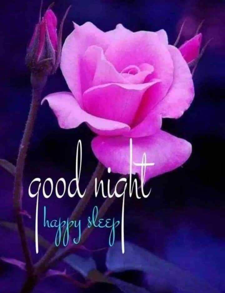🌑শুভ রাত্রি - good night Na - ShareChat