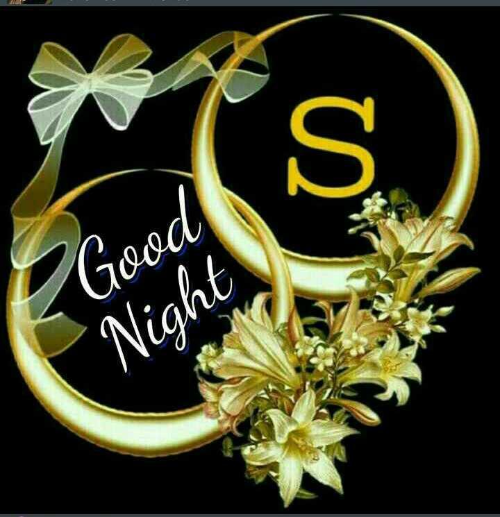 🌑শুভ রাত্রি - 02 Good Night - ShareChat