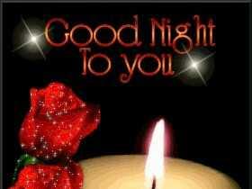 🌑শুভ রাত্রি - Good Night TO you - ShareChat