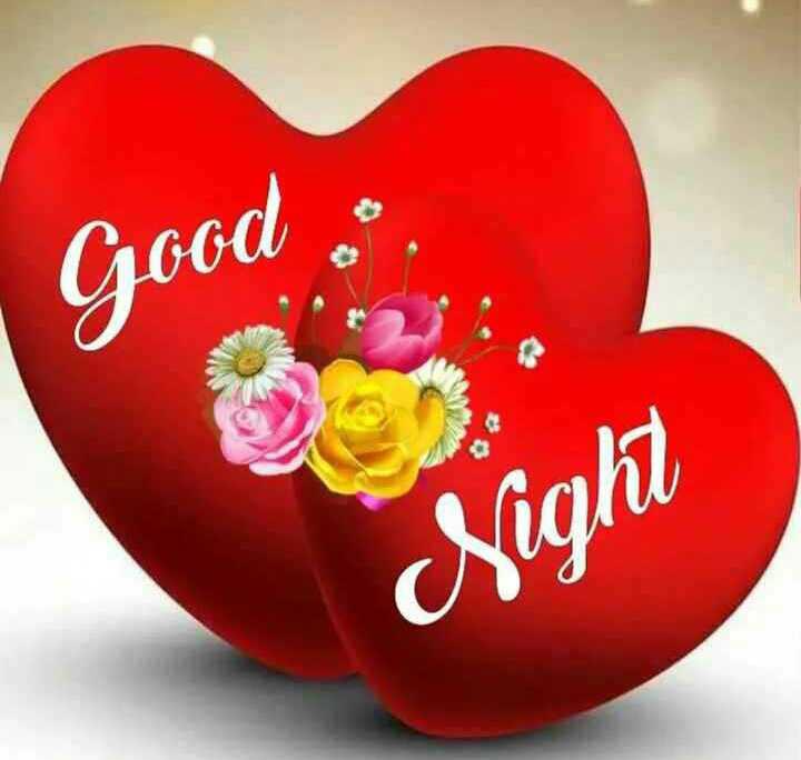 🌑শুভ রাত্রি - Good . . Night - ShareChat
