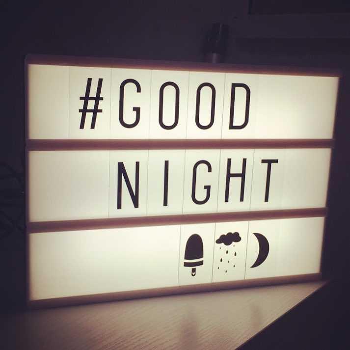 🌑শুভ রাত্রি - # GOOD NIGHT - ShareChat