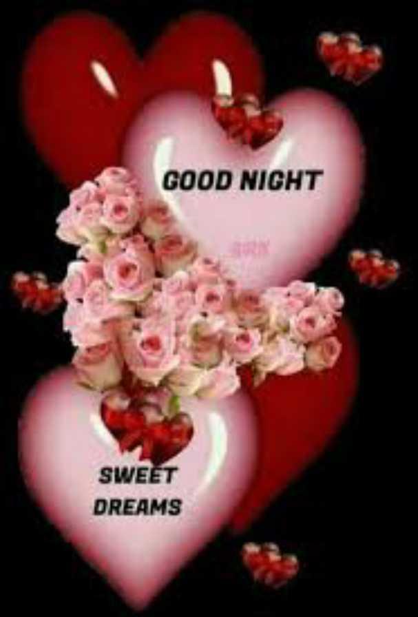 🌟🌟🌟 শুভ রাত্রি🌟🌟🌟 - GOOD NIGHT SWEET DREAMS - ShareChat