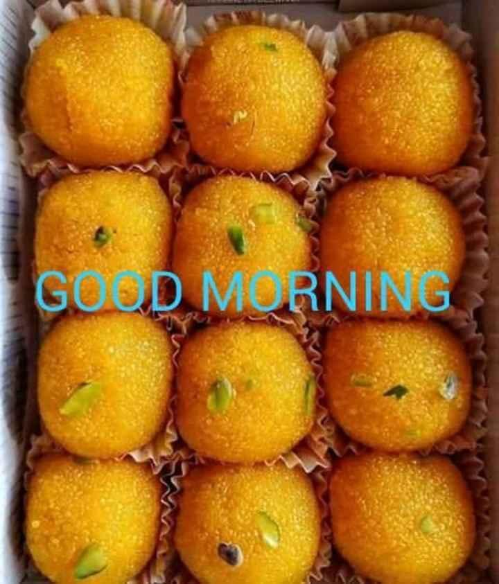 🌹🌹👌👌👌 শুভ সকাল 👌👌👌🌹🌹 - GOOD MORNING - ShareChat