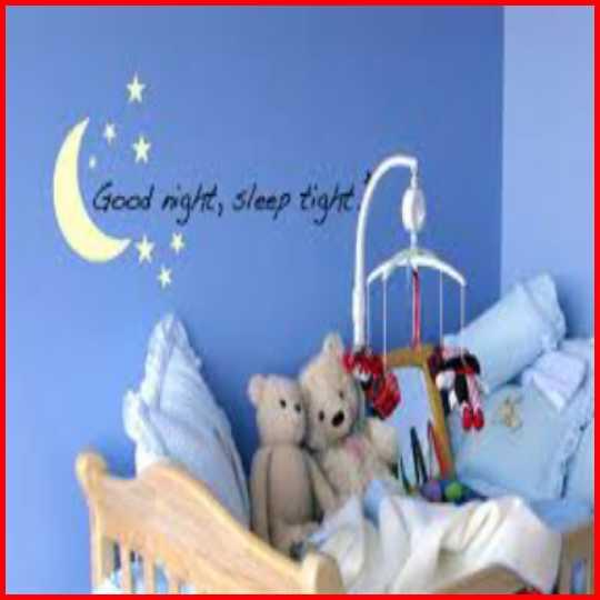 শুভৰাত্ৰি - Good night , Sleep tight - ShareChat