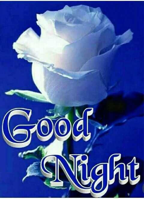 😴 শুভৰাত্ৰি - Good SNight - ShareChat