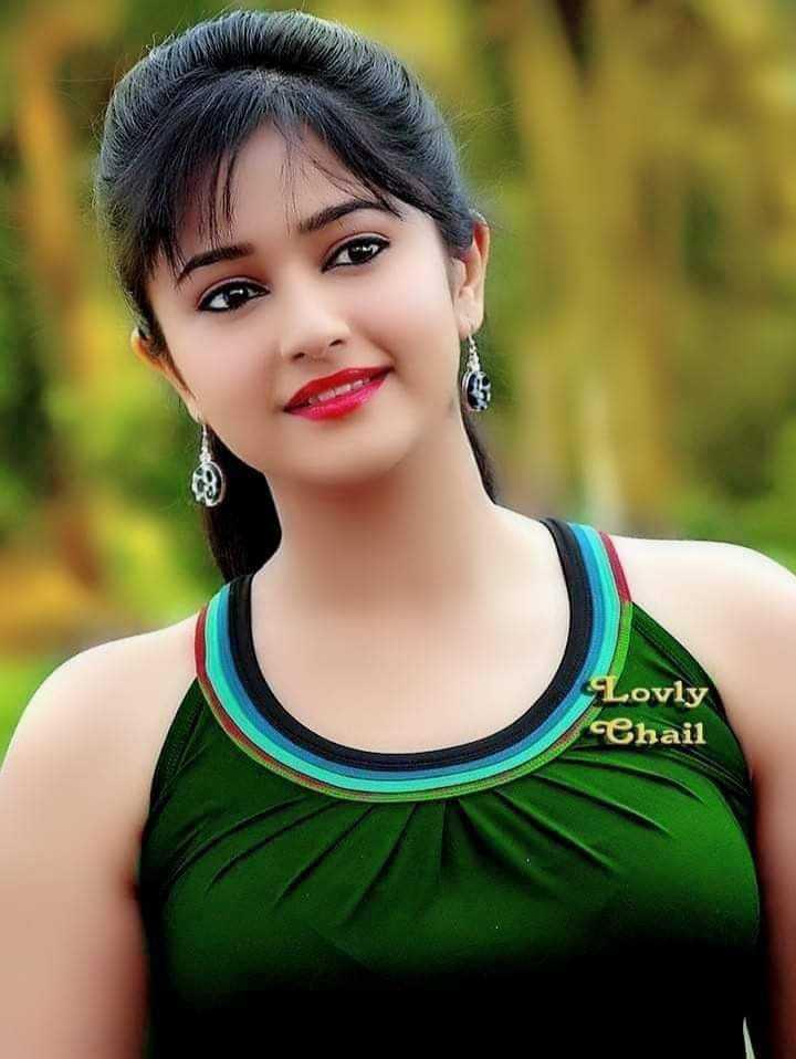 😴 শুভৰাত্ৰি - Lovly Chail - ShareChat