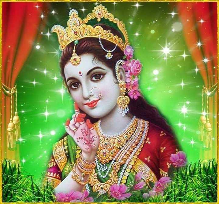 শুভৰাত্ৰি - பருங்கவலம் , இப OGORO 1 ( 6 ) - ShareChat