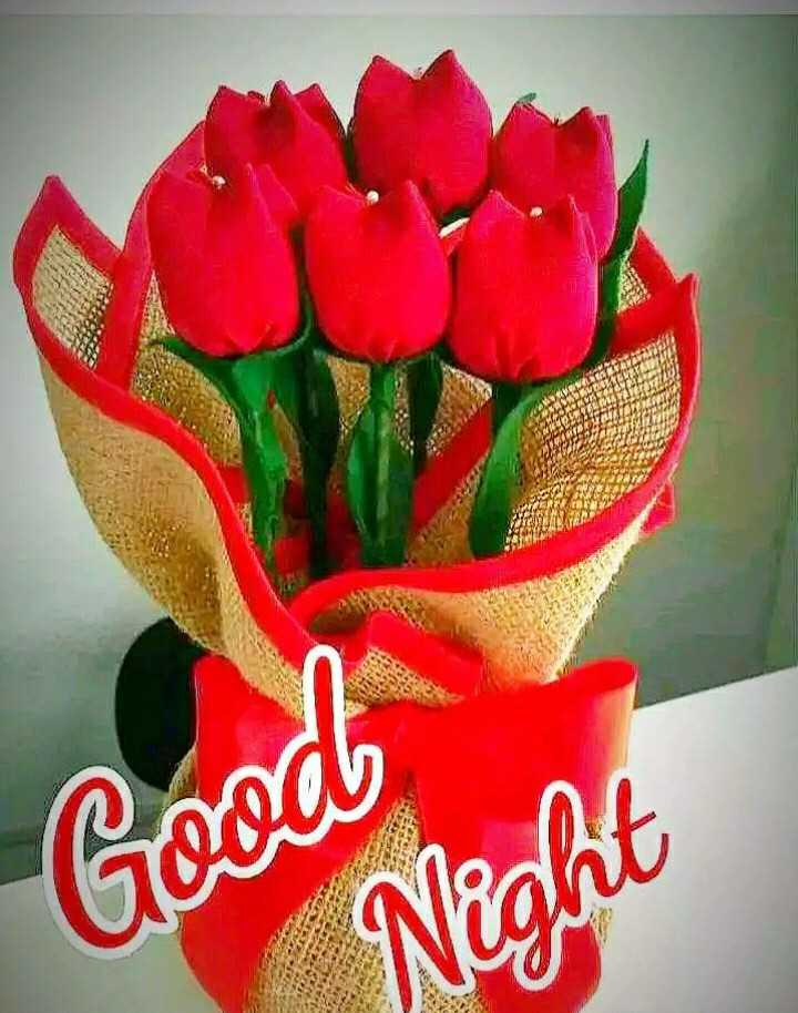 😴 শুভৰাত্ৰি - Good Night - ShareChat