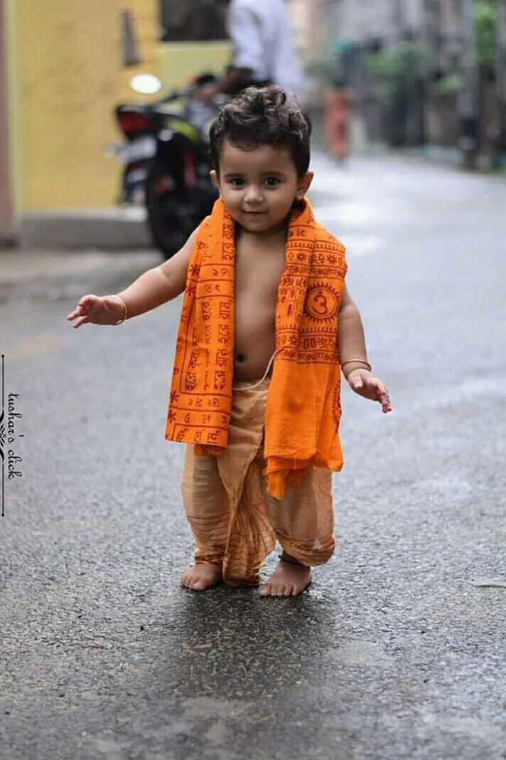 শৈশব - G 352 FE tushar ' s Click - ShareChat