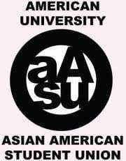 সদৌ অসম ছাত্ৰ সন্থা - AMERICAN UNIVERSITY ASIAN AMERICAN STUDENT UNION - ShareChat