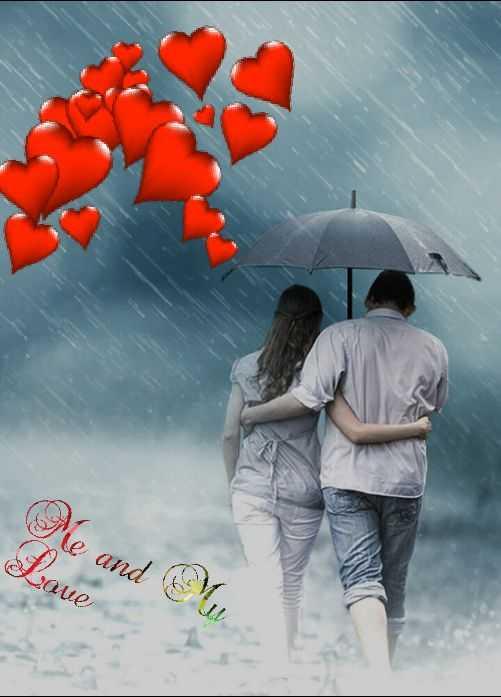 👫সম্পর্ক - Me and GM Love - ShareChat