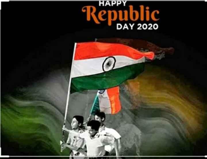 সরস্বতী পুজোর মুহূর্ত🎆 - HAPPY Republic DAY 2020 - ShareChat