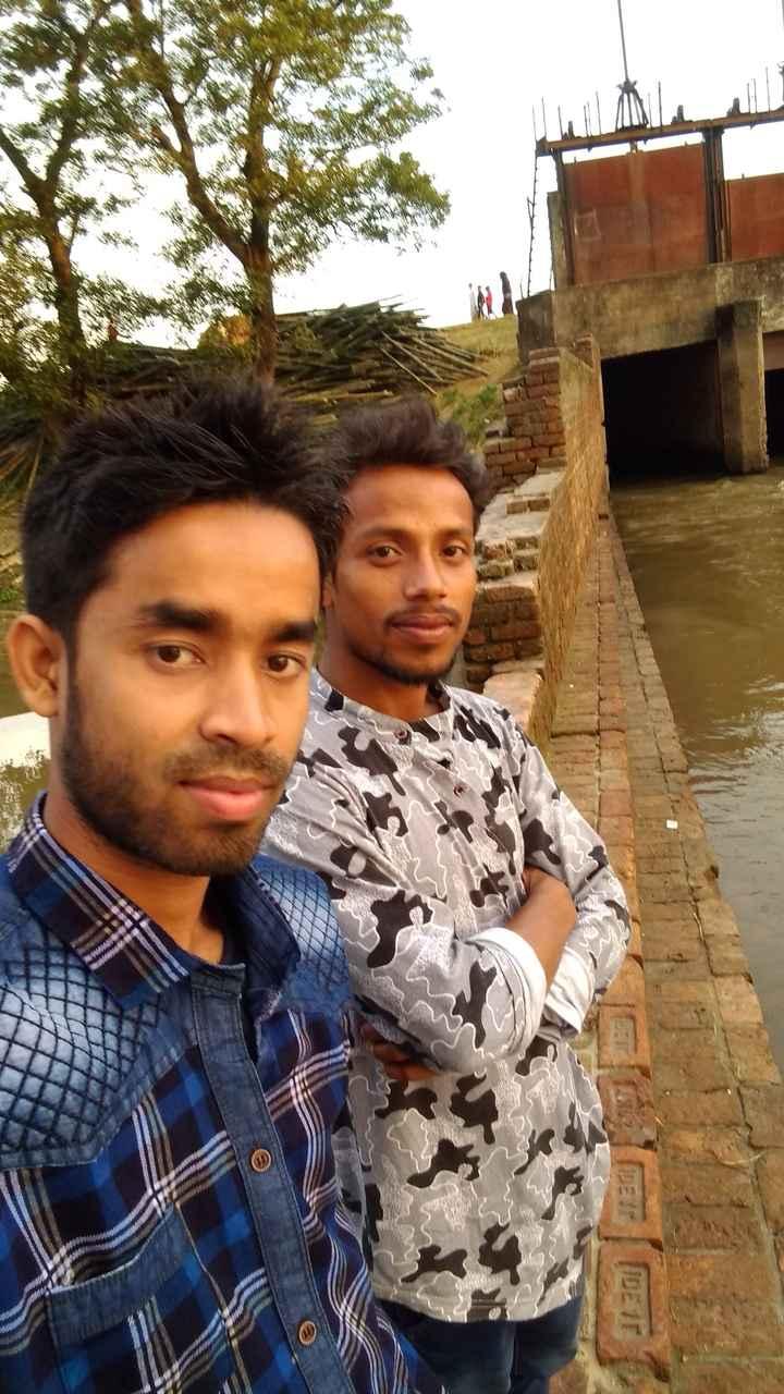 সর্বপল্লী রাধাকৃষ্ণনের জন্মদিন 🙏 - DE I TIDETT - ShareChat