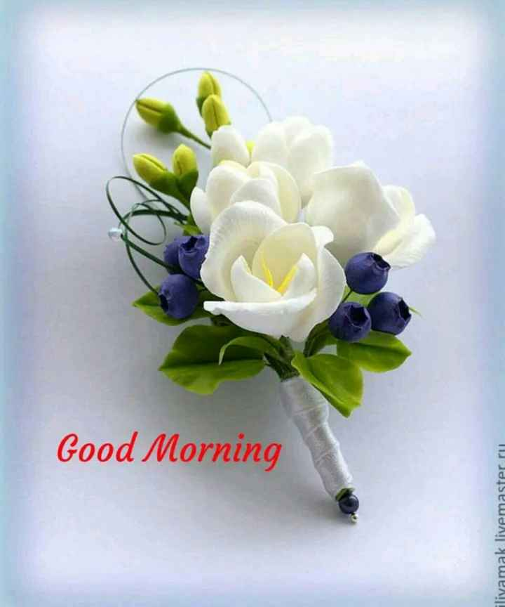 🌞সুপ্রভাত - Good Morning livamak livemaster mu - ShareChat