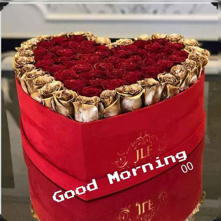 🌞সুপ্রভাত - 00 Good Morning ІГІ - ShareChat