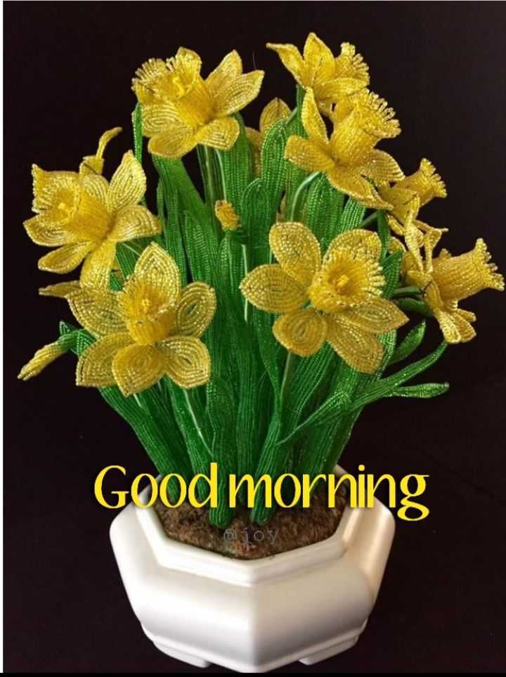 🌞সুপ্রভাত - Good morning OV - ShareChat
