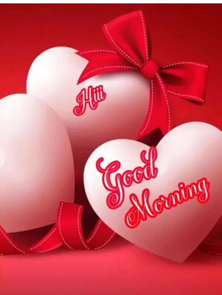 🌞সুপ্রভাত - MU Good Morning - ShareChat