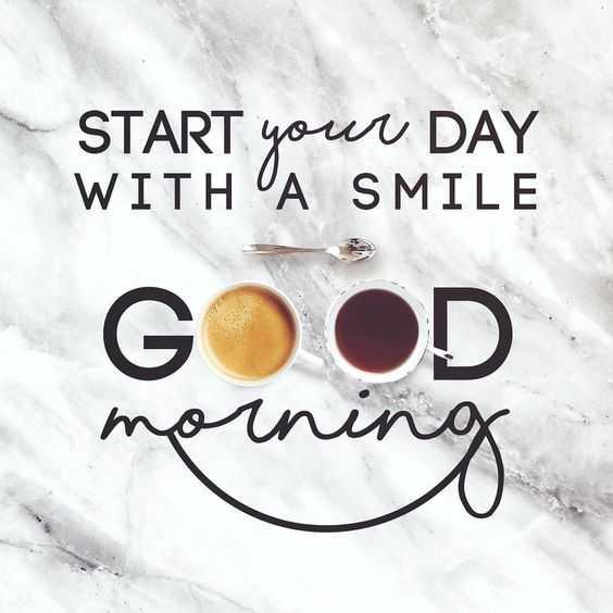 🌞সুপ্রভাত - START your DAY WITH A SMILE GOOD morning - ShareChat