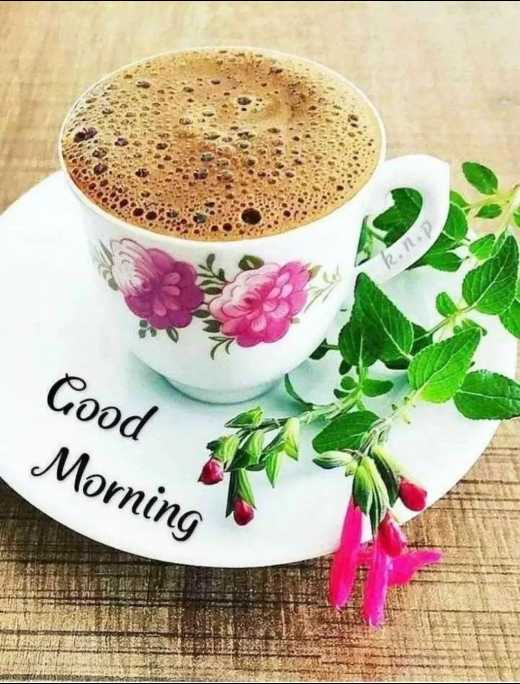 🌞সুপ্রভাত - Good B Morning - ShareChat