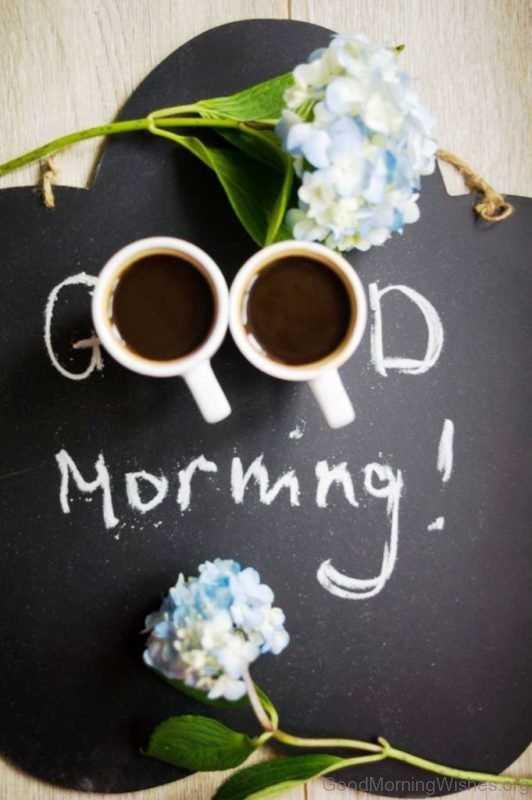 🌞সুপ্রভাত - Morming ! Good Morning Wishes on - ShareChat