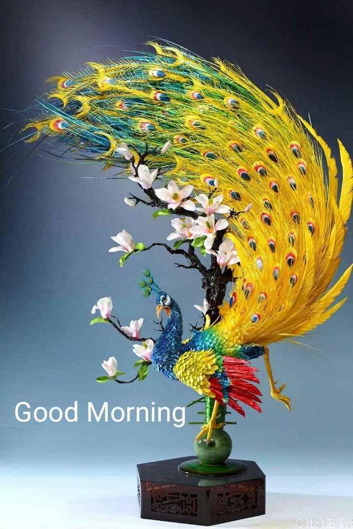 🌞সুপ্রভাত - Good Morning sk - ShareChat