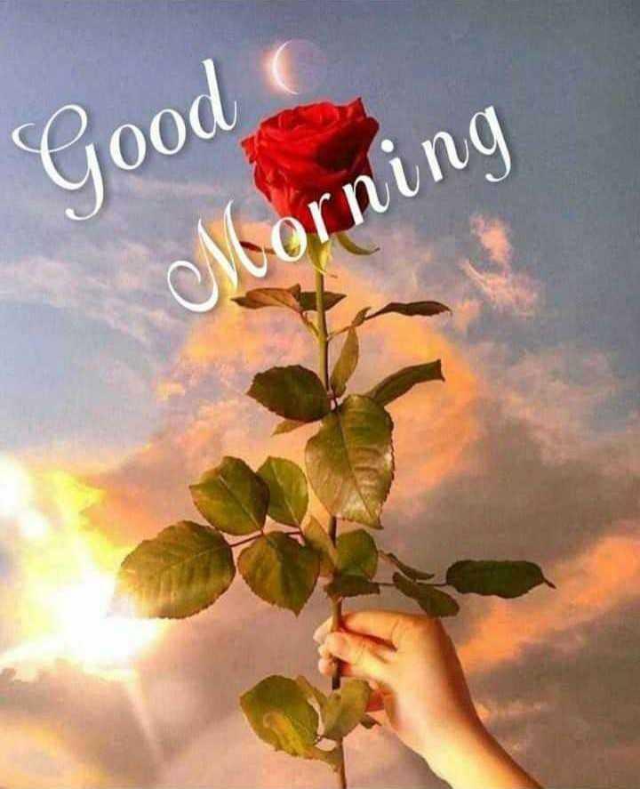 🌞সুপ্রভাত - Good a Morning - ShareChat
