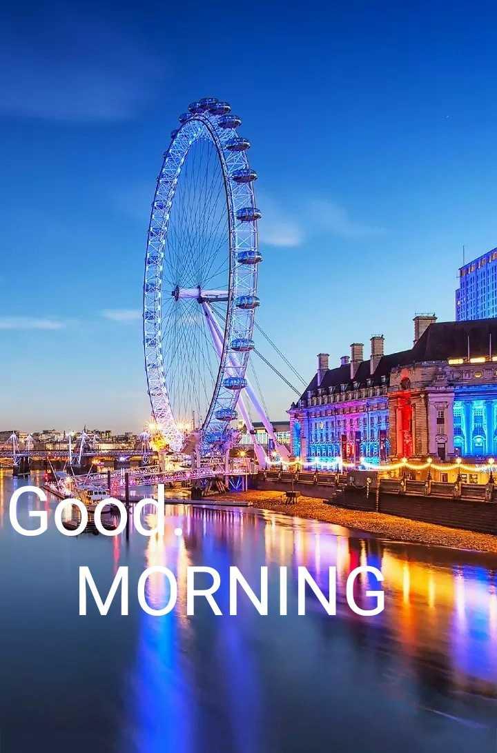 🌞সুপ্রভাত - 777 2 Good morning MORNING - ShareChat