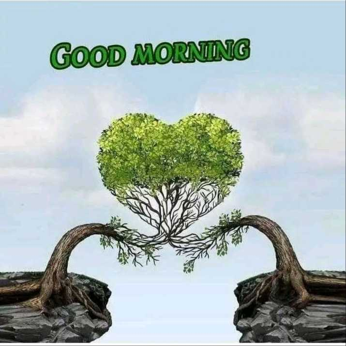 সু প্রভাত - GOOD MORNING - ShareChat