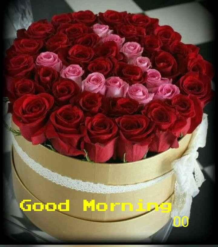 🌞সুপ্রভাত - Good Morn - ShareChat