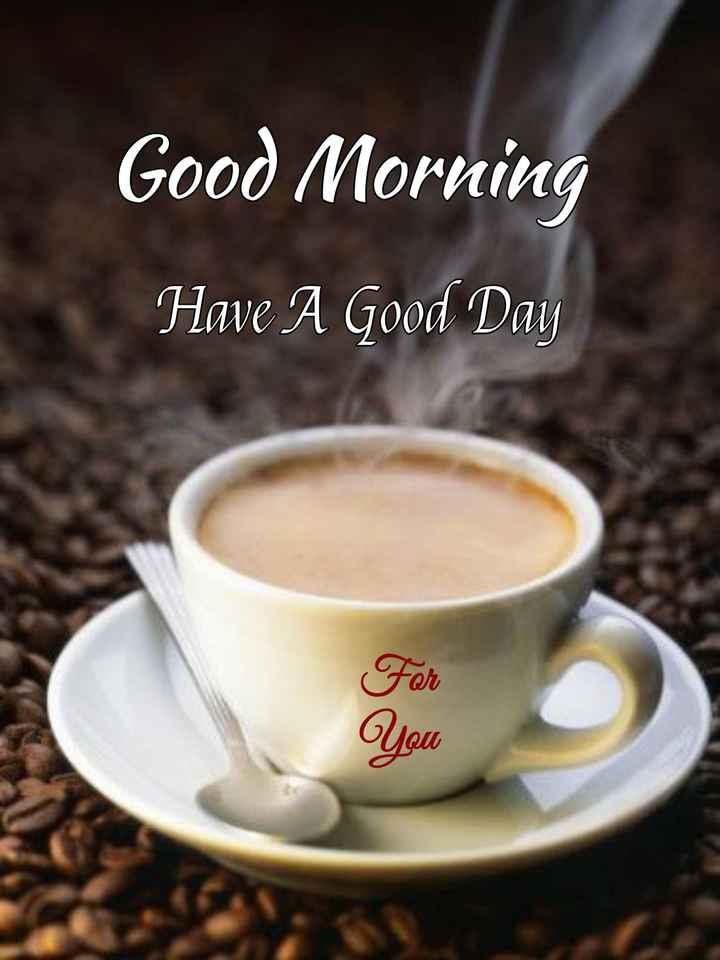 🌞সুপ্রভাত - Good Morning Have A Good Day بال You - ShareChat
