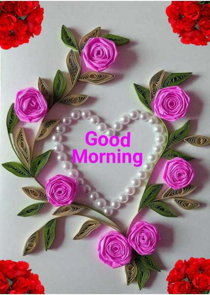 🌞সুপ্রভাত - Good Do Morning 22 - ShareChat