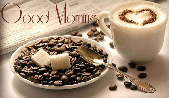 🌞 সুপ্ৰভাত - Good Morning Ca Da DTA - ShareChat