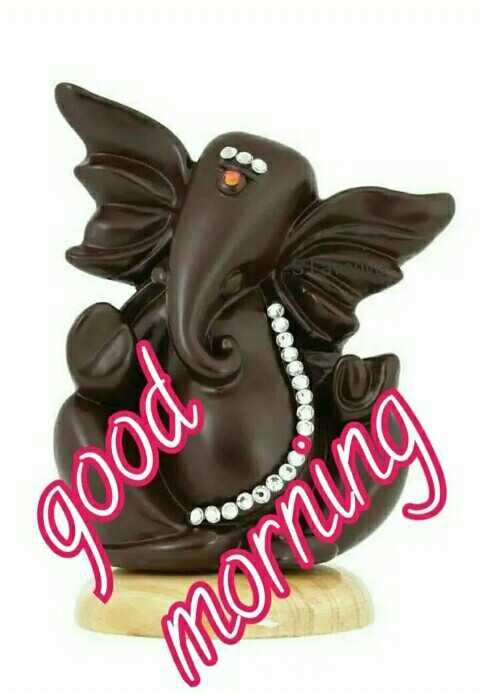 🌞 সুপ্ৰভাত - UPOOD Morning - ShareChat