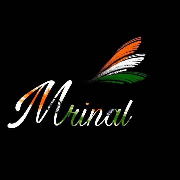 স্বাধীনতা দিবস কোটস✍️ - Mrinal - ShareChat