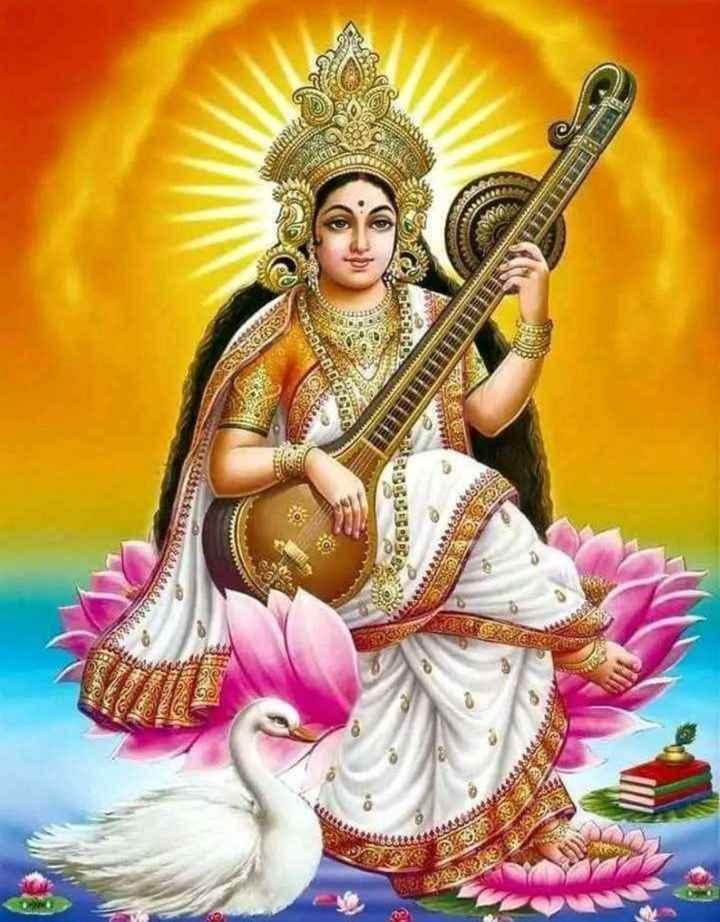 সৰস্বতী পূজাৰ শুভেচ্ছা - சேG SREIGN Tags RAI பேட்டம் IDAI 9 வா AACO . I - ShareChat