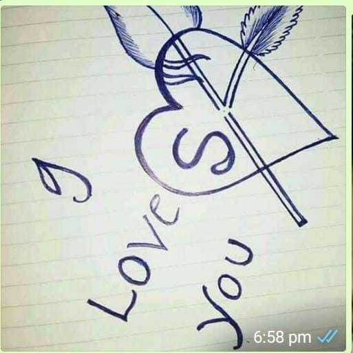 🎂 হ্যাপি বার্থডে - Lovec you 6 : 58 pm - ShareChat