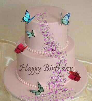 🎂 হ্যাপি বার্থডে - 200 Happy Birthday - ShareChat