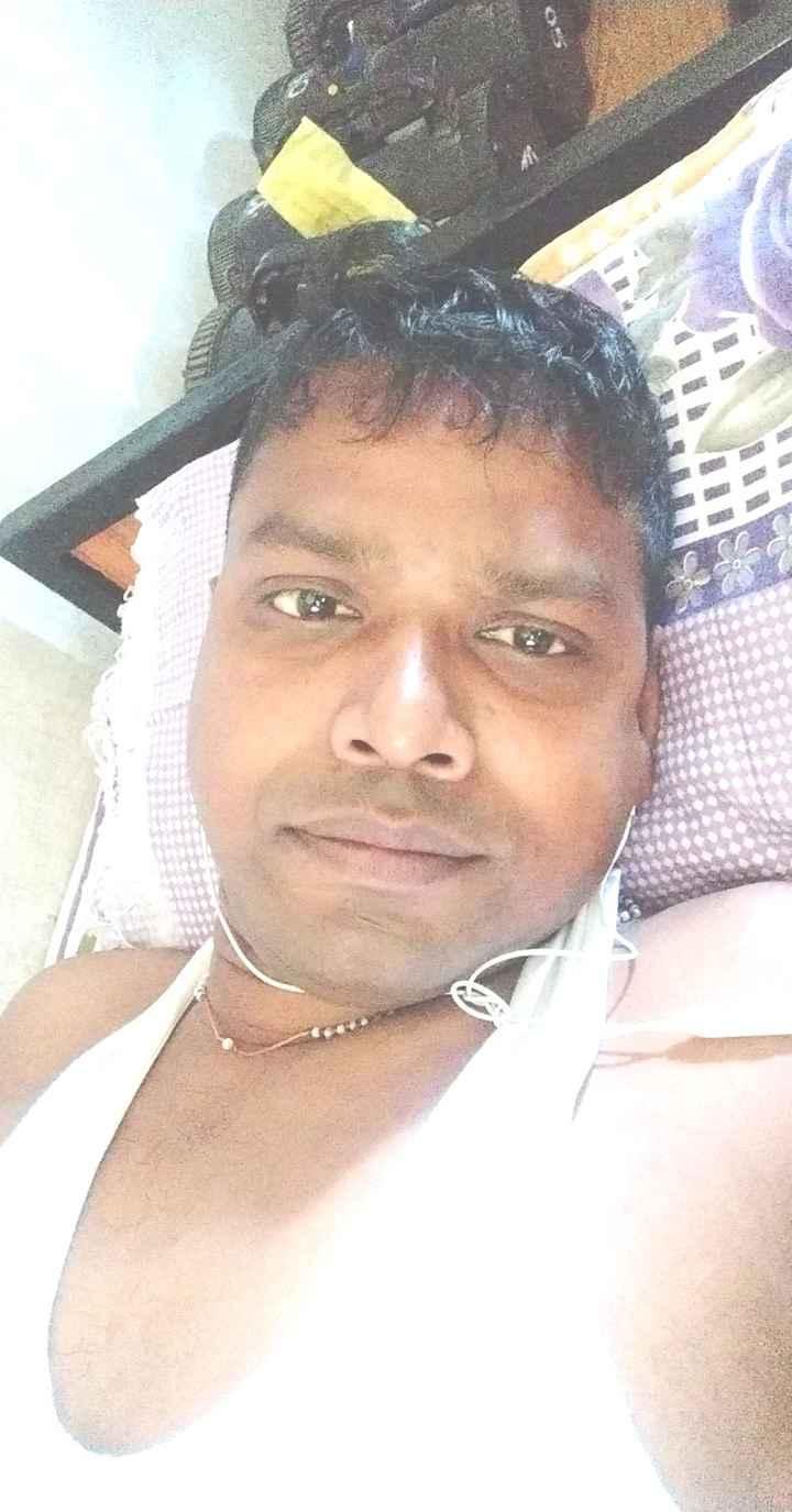 ৱালপেপাৰ - ShareChat