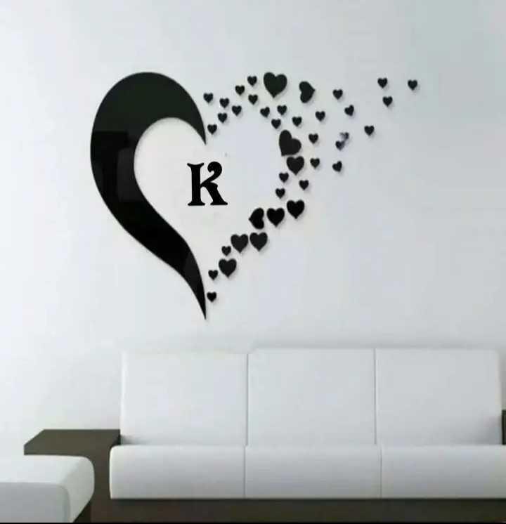 🆎 ਅੱਖਰ A,B,C - : K - ShareChat