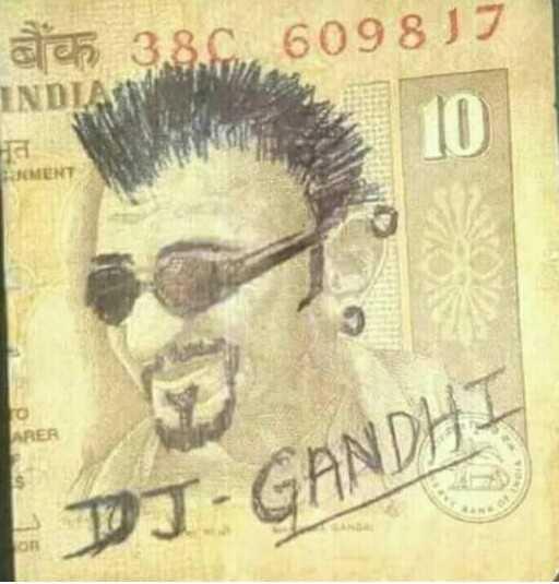 😜  ਕਲੋਲਾਂ - den 384 609817 INDIAN भत MENY ARER DI - GANDIT - ShareChat