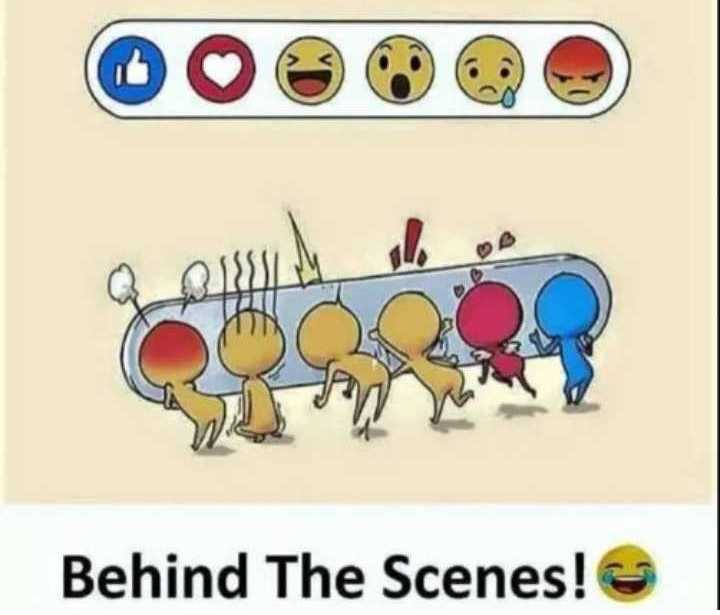 😜 ਕਲੋਲਾਂ - OOOOQ Behind The Scenes ! - ShareChat