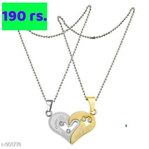 👗 ਕੁੜੀਆਂ ਦਾ ਫੈਸ਼ਨ - 190 rs . . . ਆਈ ਏ ਬੀ ਬੀ I love G - 35773 - ShareChat