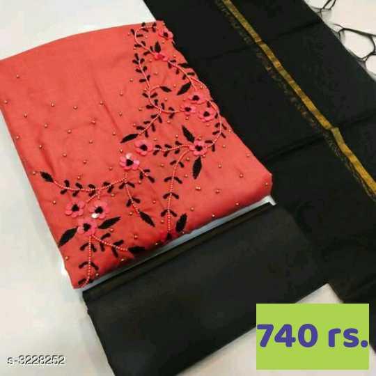 👗 ਕੁੜੀਆਂ ਦਾ ਫੈਸ਼ਨ - 740 rs . 5 - 3228252 - ShareChat