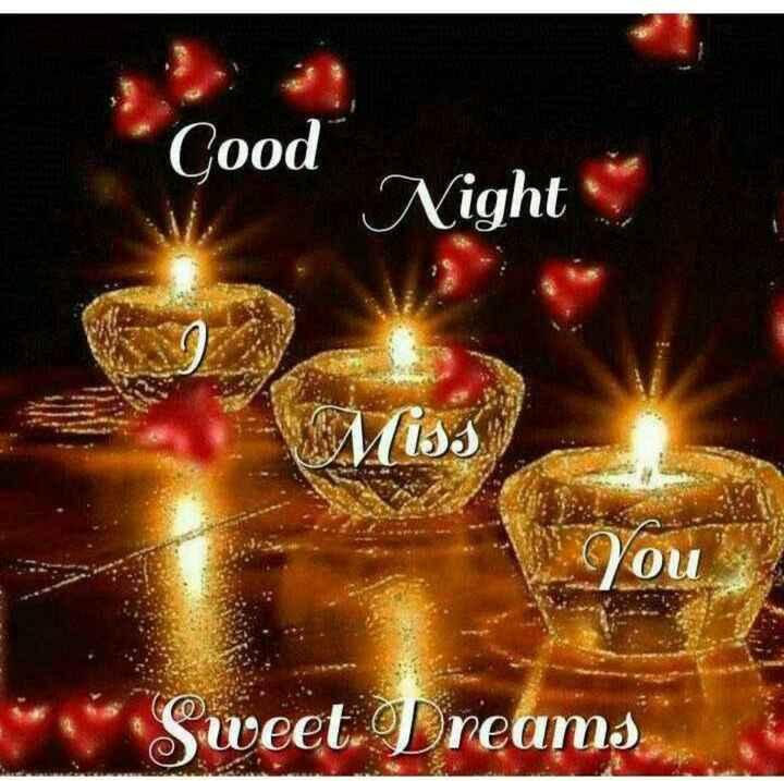 🌙  ਗੁੱਡ ਨਾਇਟ ਵੀਡੀਓ - Cood Night you * * * Sweet Dreams - ShareChat