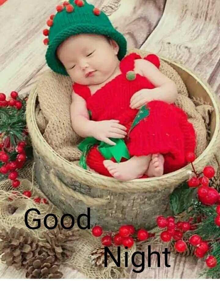 🌙  ਗੁੱਡ ਨਾਇਟ - Good Night - ShareChat