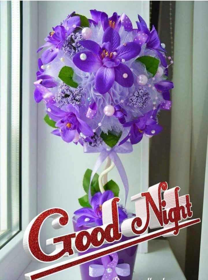 🌙  ਗੁੱਡ ਨਾਇਟ - Good Night PS - ShareChat