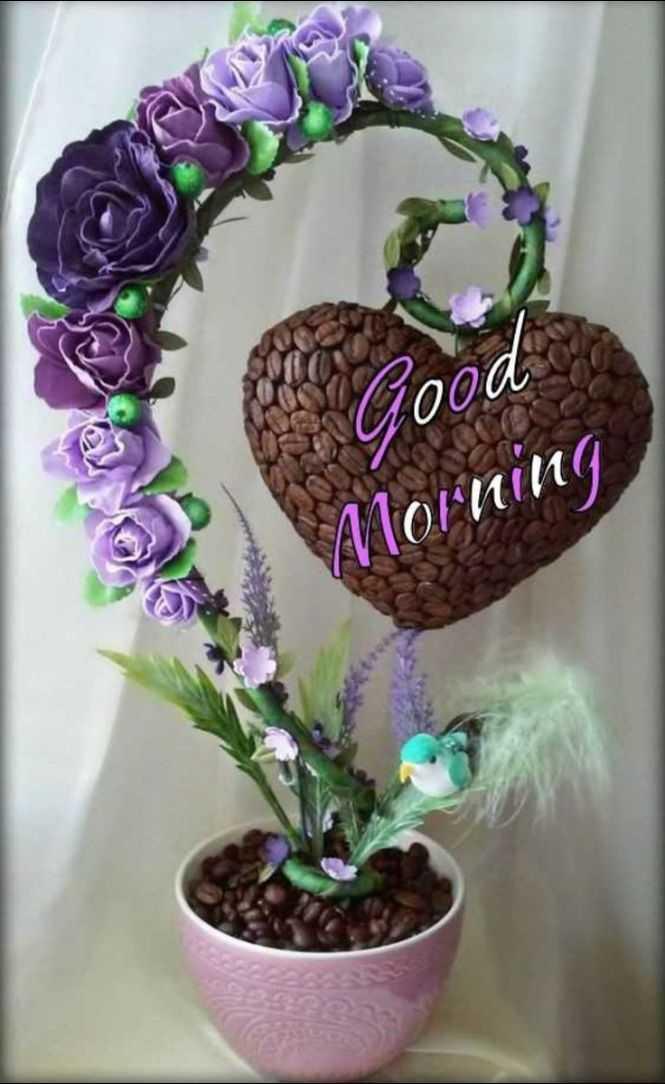 🌅 ਗੁੱਡ ਮੋਰਨਿੰਗ - Gooi Morning - ShareChat