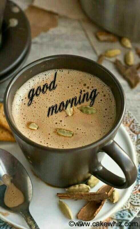 🌅 ਗੁੱਡ ਮੋਰਨਿੰਗ - good morning ©www . cakewhiz . com - ShareChat